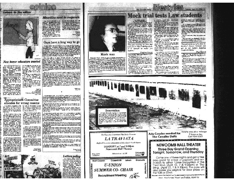 1984-04-10 Gays Have a Long Way to Go.pdf