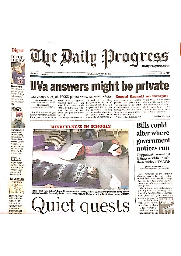 2015-01-18 Daily Progress - UVa Answers might be private.pdf