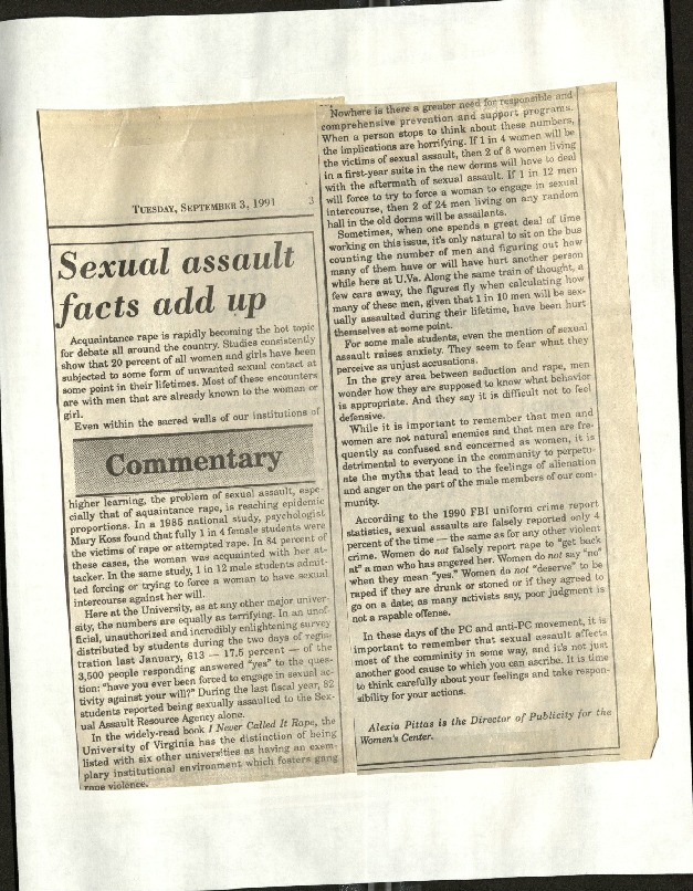 Sexual assault facts add up.pdf