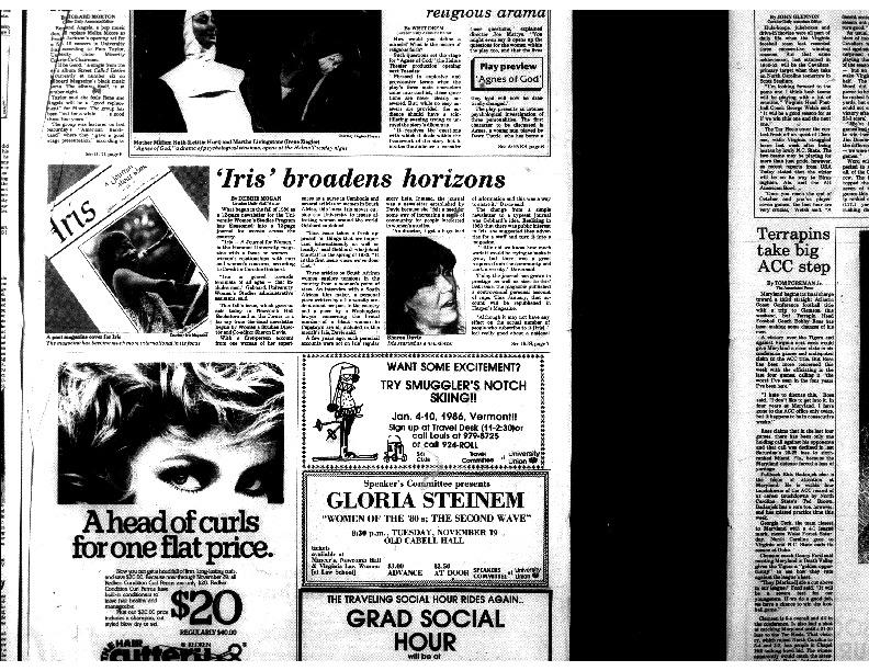 1985-11-15 - 'Iris' Broadens Horizons.pdf