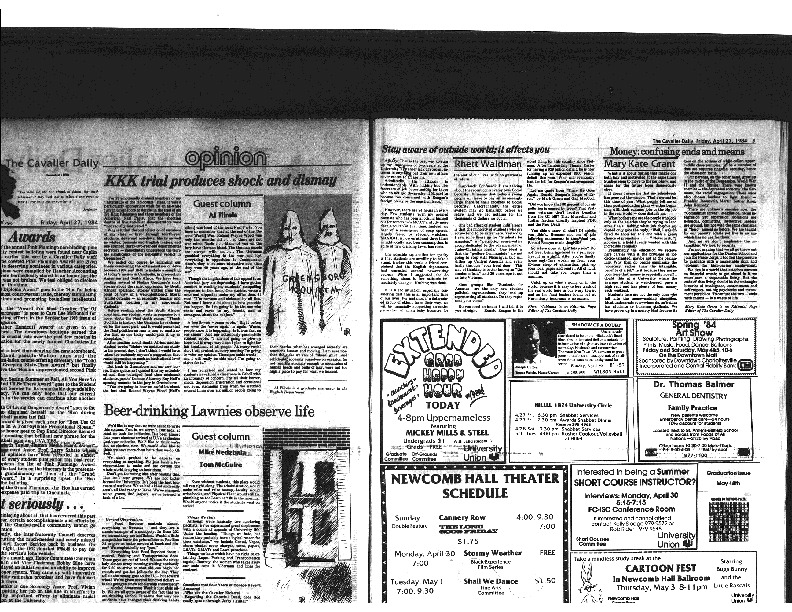 1984-4-27 BLSA Leads in Fight for Racial Equality.pdf