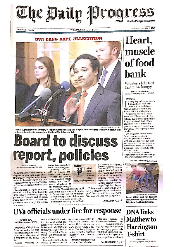 2014-11-25 DP Board to discuss report, policies.pdf