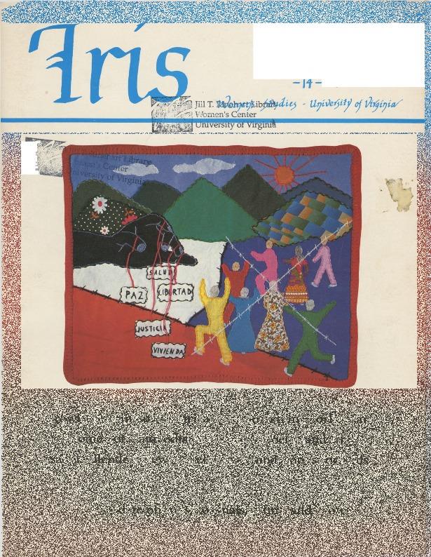 no 14_fall 1985.pdf