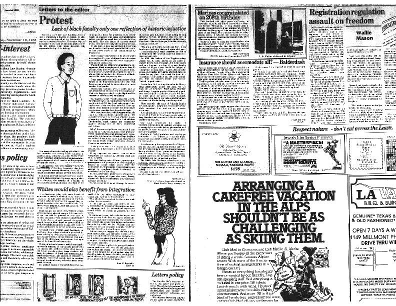 1983-11-10 Cavalier Daily Protest.pdf