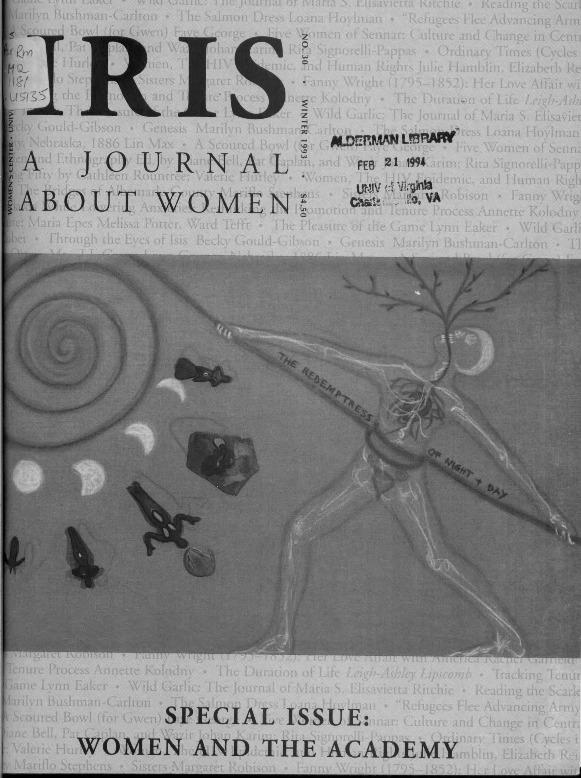 Iris_30_Winter 1993.pdf