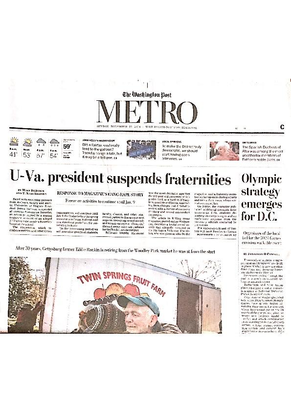 2014-11-23 WP U-Va. president suspends fraternities.pdf