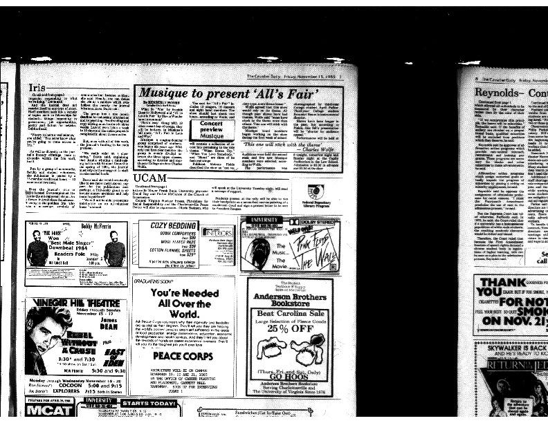 1985-11-15 - 'Iris' Broadens Horizons part 2.pdf