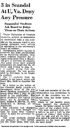WaPo22 May 1954.pdf