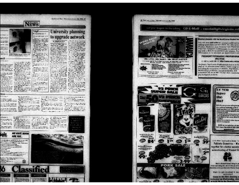 1998-01-28 Cavalier Daily SAFE Vigil Attracts Attention to Assaults (part 2).pdf