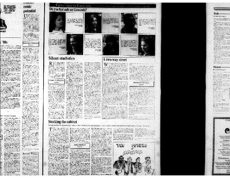 1996-10-21 Cavalier Daily Silent Statistics.pdf