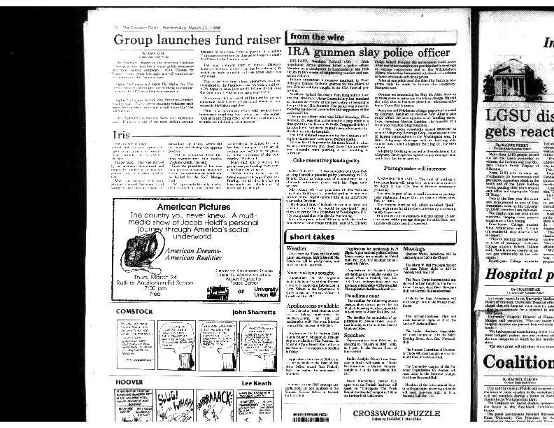 1988-03-23 - Iris Denied Funding part 2.pdf