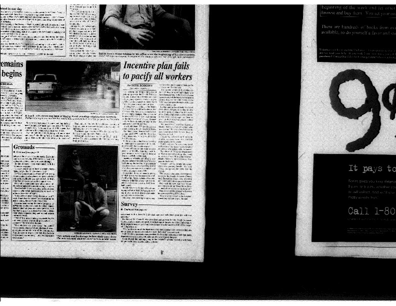1996-08-26 Cavalier Daily Revamped First Year Focus Presents Skits (part 2).pdf
