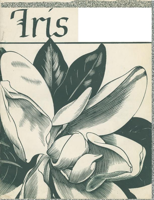no 10_fall 1983.pdf