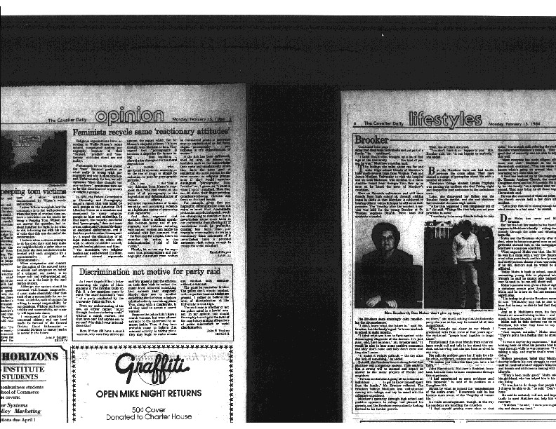 1984-2-13 Feminists Recycle Same Reactionary Attitudes.pdf
