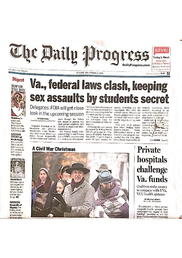2014-12-21 DP Va, federal laws clash.pdf