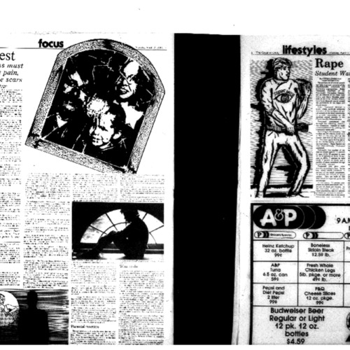 1986-04-17 - Incest Victims Endure Pain, Lifetime Scars.pdf