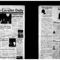 1998-01-28 Cavalier Daily SAFE Vigil Attracts Attention to Assaults.pdf
