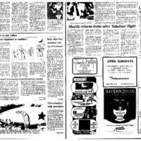 1983-09-09 Cavalier Daily Increased Interracial Understanding Needed.pdf