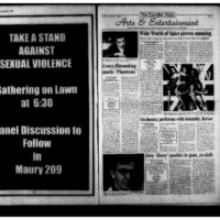 1997-01-27 Cavalier Daily Take a Stand Against Sexual Violence.pdf