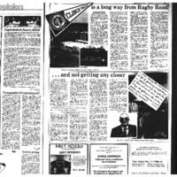 1984-02-02 Pornography Life Imitating Art.pdf