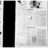 1996-09-25 Cavalier Daily 101 Proof.pdf