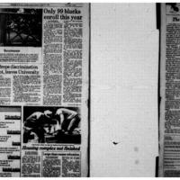 1984-08-28 Gordon Drops Discrimination Complaint, Leaves University.pdf