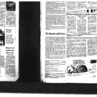 1984-8-2 Reports of Crime Rate Show Rise.pdf