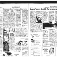 1984-03-08 International Women's Day Promotes Rights of All Women.pdf