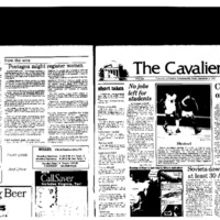 1983-09-01 Cavalier Daily Pentagon Might Register Women.pdf