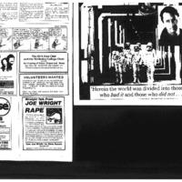 1983-10-21 Cavalier Daily Straight Talk from Joe Wright - Rape.pdf