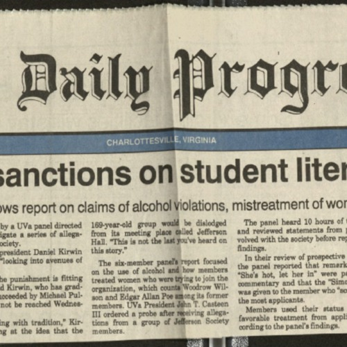 UVA imposes sanctions on student literary society-Bray.pdf