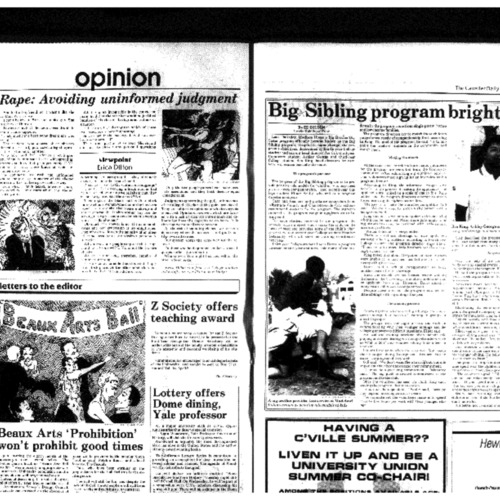 1988-03-31 - Rape Avoiding Uninformed Judgment.pdf