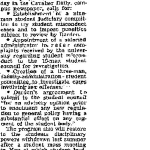 WaPo06 Nov 1954.pdf