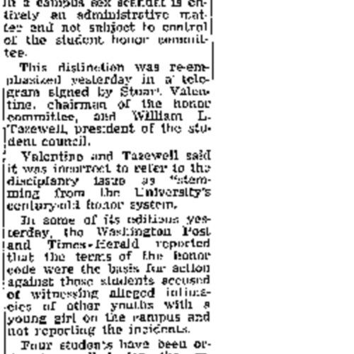 WaPo23 May 1954.pdf