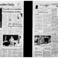 Cavalier Daily Sept 29, 1975 - Shedding Light.pdf