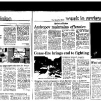 1983-09-30 Cavalier Daily Insensitive Articles Offend Ladies, Women.pdf