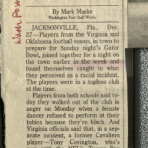 Cavaliers in Racial Incident- Maske.pdf