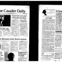 1984-11-15 Panelists Debate Legal Aspects of Pornography.pdf