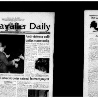 1997-04-18 Cavalier Daily Anti-Violence Rally Unites Community.pdf