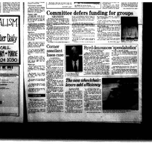 1985-03-20 Corner Assailant Loses Case.pdf