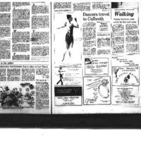 1984-03-29 Sexual Orientation Discrimination Has No Place at Law School.pdf