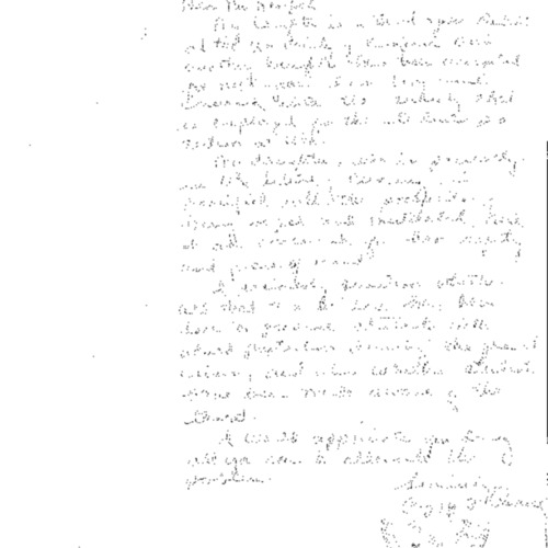 1976Dec7_letter_to_parent.pdf