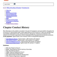 2014 Chapter Conduct History - Fraternity & Sorority Life .pdf