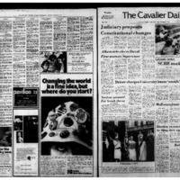 Cavalier Daily Nov 7, 1975 - Albemarle Elects David First Woman Supervisor.pdf