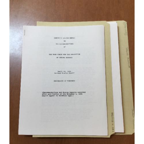 IMG_0278.pdf