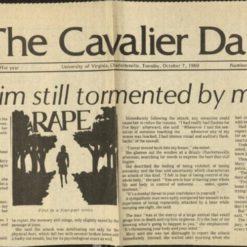 Rape victim still tormented by memories- Sarris.pdf