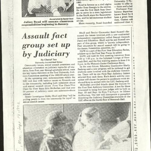 Assault fact group set up by Judiciary-Tan.pdf