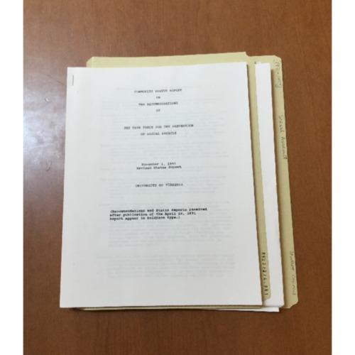 IMG_0256.pdf