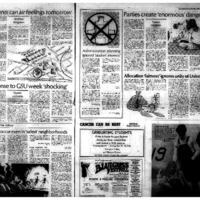 Cavalier Daily Apr 19, 1979 - Parties Create Enormous Dangers.pdf