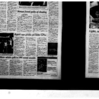 1998-02-16 Cavalier Daily McAllister Admits Guilt to 1995 Sexual Assaults.pdf